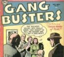 Gang Busters Vol 1 42