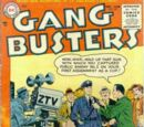 Gang Busters Vol 1 49