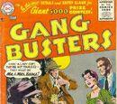 Gang Busters Vol 1 53
