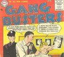 Gang Busters Vol 1 55