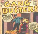 Gang Busters Vol 1 62