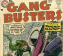 Gang Busters Vol 1 63