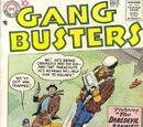 Gang Busters Vol 1 64