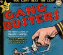 Gang Busters Vol 1 3
