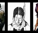 Kuebiko Clan