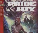 Pride & Joy Vol 1 3