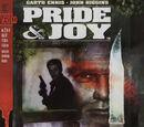 Pride & Joy Vol 1 2