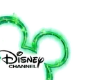 Disney Channel/Celebrity Idents