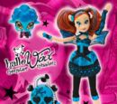 HalloWinx Monster Mission