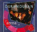 Arena - Portugal: 2603081