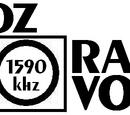 Grupo Radiorama affiliates