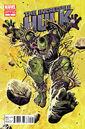 Incredible Hulk Vol 3 4 Venom Variant.jpg