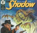 Shadow: Hell's Heat Wave Vol 1 2