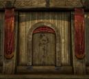 Lore: Drachenpriester