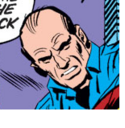 Marty (Driver) (Earth-616) from Amazing Spider-Man Vol 1 72 001.png