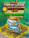 Collecting Coins.png