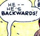 All-American Comics Vol 1 69/Images