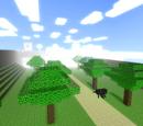 Ze Minecraft