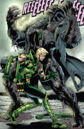 Green Arrow Prime Earth 0001.jpg