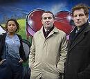 UK episodes