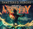 Journey into Mystery Vol 1 633