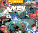 Wolverine and the X-Men Vol 1 4