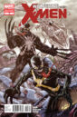 Wolverine and the X-Men Vol 1 4 Venom Variant.jpg