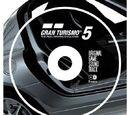 Music of Gran Turismo 5