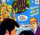 Girls' Love Stories Vol 1 136
