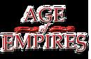 AOE Logo.png