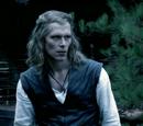 Niklaus Mikaelson
