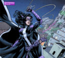 Helena Wayne (Earth 2)