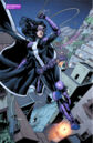 Helena Wayne Earth 2 009.jpg