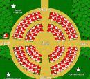 VicGeorge2K9/Smurf Village map