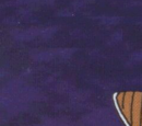 Sagas de Dragon Ball Z