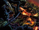 Jonathan Storm and Annihilation Wave (Earth-616) from Fantastic Four Vol 1 587 0001.jpg