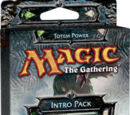 Totem Power (Intro Pack)