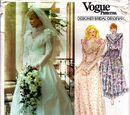 Vogue 2858 A
