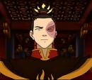 Raja Api
