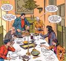 Marvel Family 004.jpg