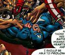 Captain America (Earth-617) from Doc Samson Vol 2 4 0001.jpg