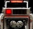 Аудиодневники в BioShock