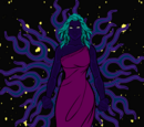 Sister Space