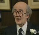 Old Mr. Grace