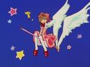 Sakura y Kero (Ending 1).png
