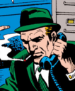 Blackie (Earth-616) from Amazing Spider-Man Vol 1 75 001.png
