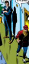 Galby Building from Amazing Spider-Man Vol 1 75 001.png