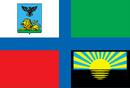 Avar Flag of Don- Dnipr soviet republic .png