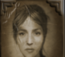Изображения аудиодневников из BioShock 2