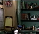 Mr. Conductor's Evil Twin (episode)